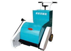 may-tao-nham-HQL180 (1)