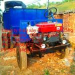 aviary_1478452180449
