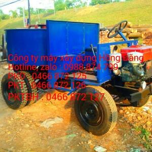 aviary_1478452215380