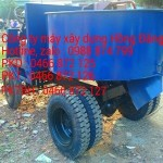 aviary_1478452278496-300x264